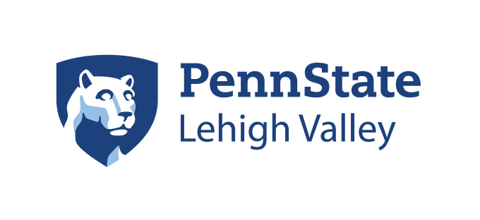 Penn State Lehigh Valley