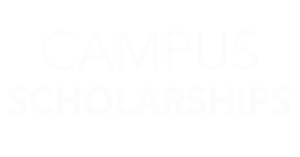 campus scholarships