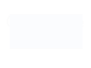 Complete FAFSA