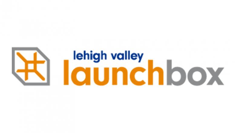 lehigh valley launchbox logo
