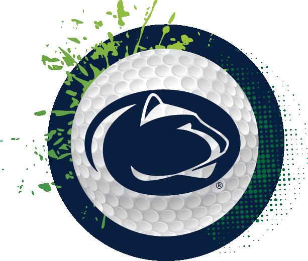Local Companies Support Athletics Through Golf Tournament Sponsorships Penn State Lehigh Valley